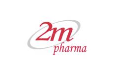 2m-pharma