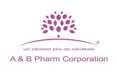 A&B-Pharm