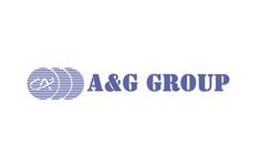 A&G-Med