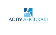 Activ-Asigurari