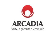 Arcadia-Medical