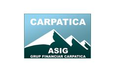 Carpatica
