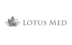 Centrul-Medical-Lotus-Med