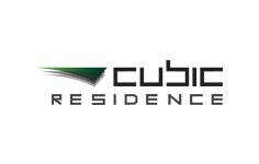 Cubic-Evolution