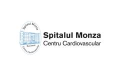 Di-Monza