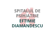 EFTIMIE-DIAMANDESCU