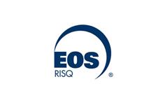 EOS-Risq