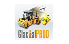Glacial-Prod
