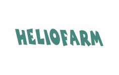 Heliofarm