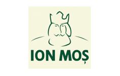 Ion-Mos