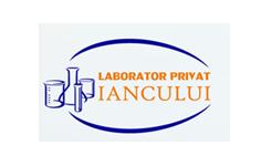 Laborator-Privat-Iancului