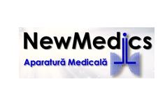 New-Medics