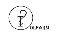 Olfarm