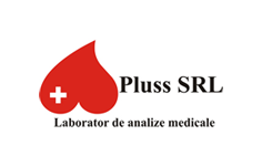 Pluss-SRL