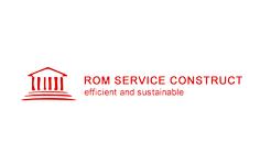 Romservice-Construct
