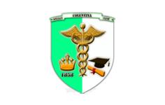 SPITALUL-CLINIC-COLENTINABucuresti