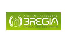 SPITALUL-CLINIC-DE-PSIHIATRIE-PROFESOR-DR.-ALEXANDRU-Bucuresti