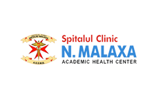 SPITALUL-CLINIC-NICOLAE-MALAXABucuresti