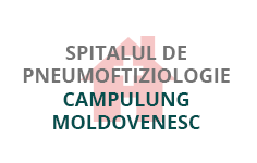 SPITALUL-DE-PNEUMOFTIZIOLOGIECampulung-Moldovenesc