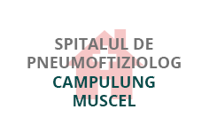 SPITALUL-DE-PNEUMOFTIZIOLOGIECampulung-Muscel