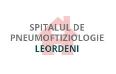 SPITALUL-DE-PNEUMOFTIZIOLOGIELeordeni