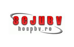 SPITALUL-JUDETEAN-DE-URGENTA-Brasov