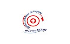 SPITALUL-JUDETEAN-DE-URGENTA-Piatra-Neamt