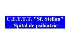Spital-sf-stelian